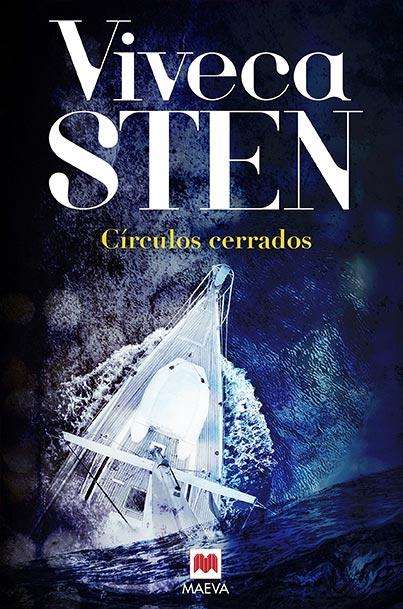 CIRCULOS CERRADOS