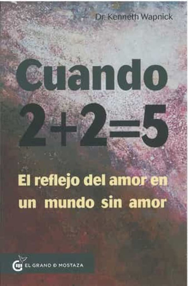 CUANDO 2+2=5