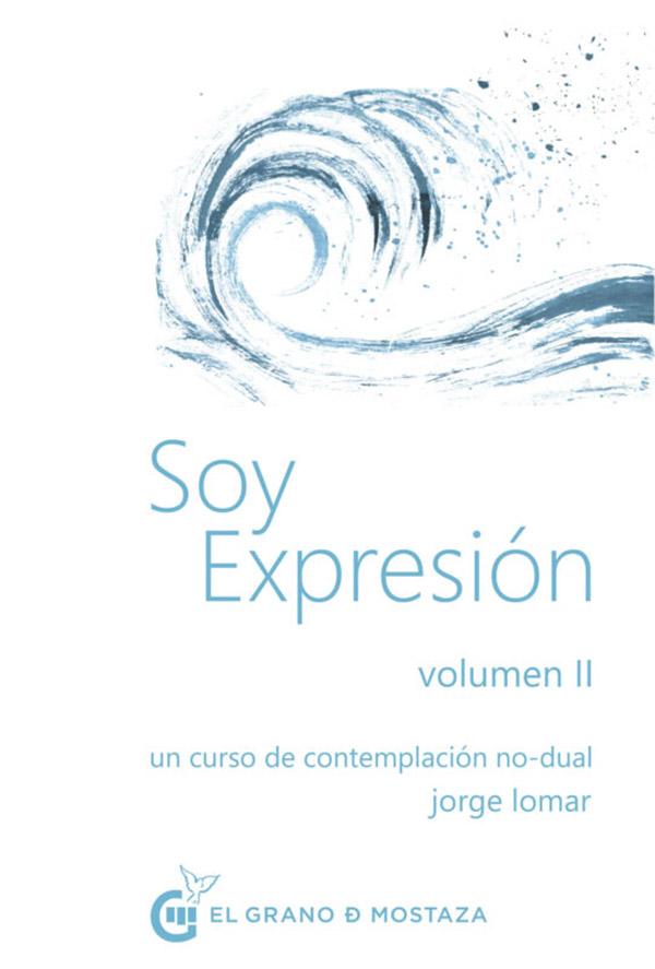 SOY EXPRESION VOL II