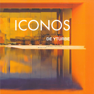 ICONOS DE YTURBE