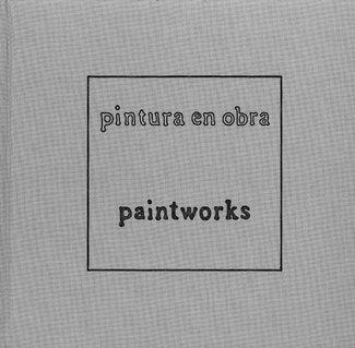 PINTURA EN OBRA. PAINTWORKS