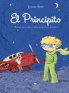 PRINCIPITO, EL (COMICS)